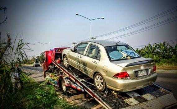 รถยกราชบุรี.com BomSlideon รถยกราชบุรี รถสไลด์ราชบุรี ติดต่อเราได้ 24 ชม (1)