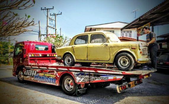 รถยกราชบุรี.com BomSlideon รถยกราชบุรี รถสไลด์ราชบุรี ติดต่อเราได้ 24 ชม (4)