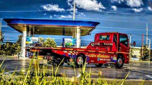รถยกราชบุรี.com BomSlideon รถยกราชบุรี รถสไลด์ราชบุรี ติดต่อเราได้ 24 ชม (44)