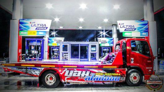 รถยกราชบุรี.com BomSlideon รถยกราชบุรี รถสไลด์ราชบุรี ติดต่อเราได้ 24 ชม (45)