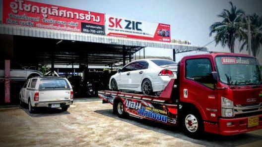 รถยกราชบุรี.com BomSlideon รถยกราชบุรี รถสไลด์ราชบุรี ติดต่อเราได้ 24 ชม (49)