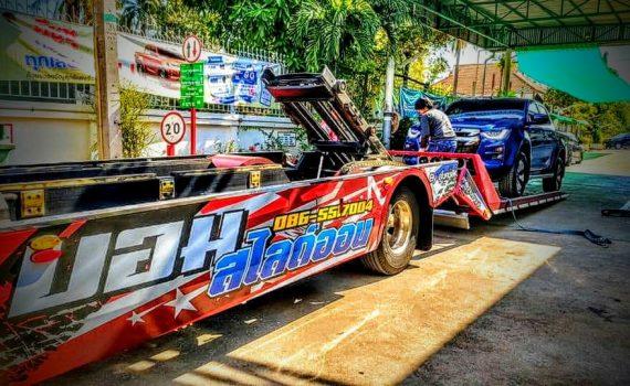 รถยกราชบุรี.com BomSlideon รถยกราชบุรี รถสไลด์ราชบุรี ติดต่อเราได้ 24 ชม (5)
