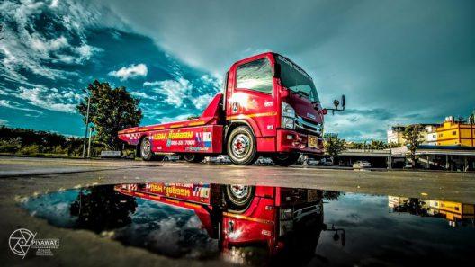 รถยกราชบุรี.com BomSlideon รถยกราชบุรี รถสไลด์ราชบุรี ติดต่อเราได้ 24 ชม (50)