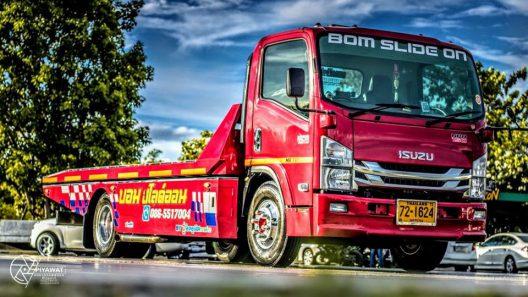 รถยกราชบุรี.com BomSlideon รถยกราชบุรี รถสไลด์ราชบุรี ติดต่อเราได้ 24 ชม (53)