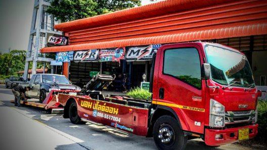 รถยกราชบุรี.com BomSlideon รถยกราชบุรี รถสไลด์ราชบุรี ติดต่อเราได้ 24 ชม (55)