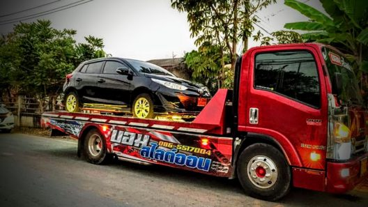 รถยกราชบุรี.com BomSlideon รถยกราชบุรี รถสไลด์ราชบุรี ติดต่อเราได้ 24 ชม (59)