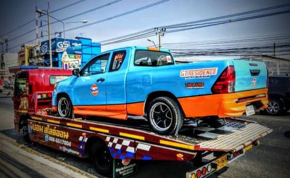 รถยกราชบุรี.com BomSlideon รถยกราชบุรี รถสไลด์ราชบุรี ติดต่อเราได้ 24 ชม (7)
